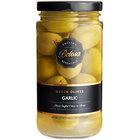 Belosa 12 oz. Garlic Stuffed Queen Olives