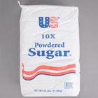 Non-GMO Powdered Sugar