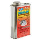 CARBON-OFF® 16 oz. Heavy-Duty Carbon Remover - 12/Case