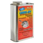 CARBON-OFF® 32 oz. Heavy-Duty Carbon Remover   - 6/Case