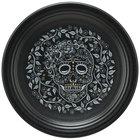 Fiesta Tableware from Steelite International HL46741590 Skull and Vine Foundry 11 3/4 inch Plate - 4/Case