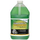 Nu-Calgon 4168-08 1 Gallon Evap Pow'r-C Evaporator Coil Cleaner   - 4/Case
