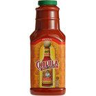 Cholula 64 oz. Original Hot Sauce