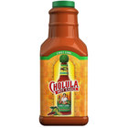 Cholula 64 oz. Chili Lime Hot Sauce - 4/Case