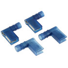 Sunkist 15E Connector Set for Electric Cord and Rocker Switch for J-1 Commercial Juicer