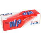 15 inch x 1000' Food Service Standard Aluminum Foil Roll