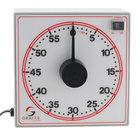 Gralab Precision One Hour Electric Timer - 120V