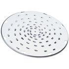 3/16 inch Shredder Plate