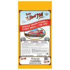 Bob's Red Mill 25 lb. Gluten Free Ground Flaxseed Meal
