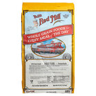 Bob's Red Mill 25 lb. Barley Flour
