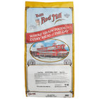 Bob's Red Mill 25 lb. Large Flake Nutritional Yeast