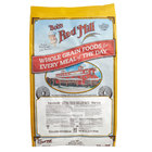 Bob's Red Mill 25 lb. Extra-Thick Whole Grain Rolled Oats
