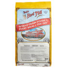 Bob's Red Mill 25 lb. Corn Starch