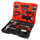 Olympia Tools 80-786 45 Piece Tool Set