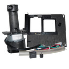 Hoshizaki HS-0232 Pump Motor Assembly Kit for B-500PF, B-700PF, KM-900MRH, KML, and URC-12F Series