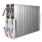 Hoshizaki 104167G01 Evaporator for KML-600MAH