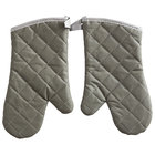 Choice 13 inch Flame Retardant Oven Mitts