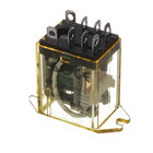 Ultrafryer Systems 18A301 Relay
