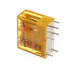 Carpigiani IC571200548-M Relay Finder 40.52 24V Ac