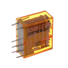 Carpigiani IC571200548 Relay Finder 40.52 24V Ac