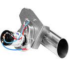 Convotherm C2016300 Dehumidifier Flap Oes Mini Cpl