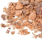 Dutch Treat Chopped BUTTERFINGER® Ice Cream Topping - 10 lb.