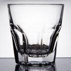 Libbey 15240 Gibraltar 8 oz. Rocks Glass 36/Case