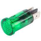 Avantco Green Power Indicator Light for 177BMFW Bain Marie Warmers
