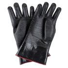 "San Jamar T1212 Rotissi-Glove 12"" Neoprene Gloves"