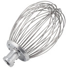 Hobart Equivalent Stainless Steel Wire Whip for Classic Mixers (60 Qt. Bowls)