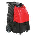 Sandia 80-4000-H Sniper 12 Gallon Indy Automotive 100 PSI 3-Stage Corded Carpet Extractor with In-Line Heater