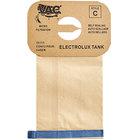 Electrolux Type C Equivalent Micro Vacuum Bag   - 12/Pack