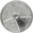 Hobart SFTSLCE-5/16 5/16 inch Soft Slicing Plate