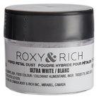 Roxy & Rich 4 oz. Ultra White Petal Dust