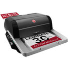 GBC FOTON30120NA Foton 30 Automated Pouch-Free Laminator with Film Cartridge