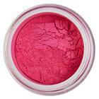 Amethyst Pink