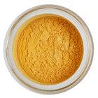 Sunburst Orange
