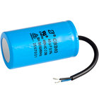 Avamix Food Processor Capacitor for Avamix Revolution 1 hp Food Processors