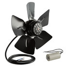 Avantco Ice 19494648 Condenser Fan for MC-500-30FA and MC-500-30HA Ice Machines