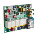 Avantco Ice 19499269 Printed Circuit Board for Select Ice Machines