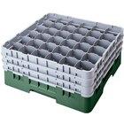Cambro 36 Compartment 10 1/8