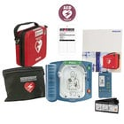 Philips M5066A-C02 HeartStart OnSite Semi-Automatic AED