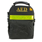 Defibtech AMP9100 Soft Case for Lifeline and Lifeline AUTO AEDs