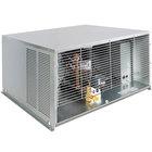 Master-Bilt MSLD020EB 2 hp Remote Condensing Unit - 208V