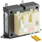 Bunn 27644.1002 Replacement Transformer Assembly for Slushy / Granita Machines - 12V-120V