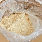 Regal Bulk Garlic Powder - 25 lb.