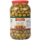Castella Stuffed Queen Olives - 1 Gallon