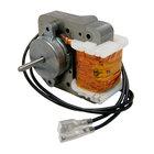 Perlick C15239A Fan Motor - 120V, 60 Hz