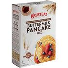 Krusteaz Professional Shepherd's Grain 5 lb. Buttermilk Pancake Mix - 6/Case