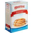 Krusteaz Professional 5 lb. Southern-Style Buttermilk Pancake Mix